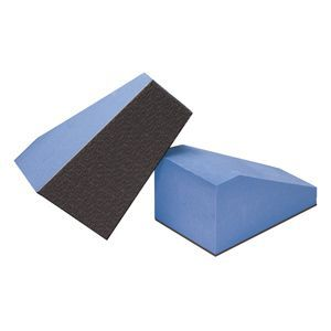 Core Adult Pelvic Blocks