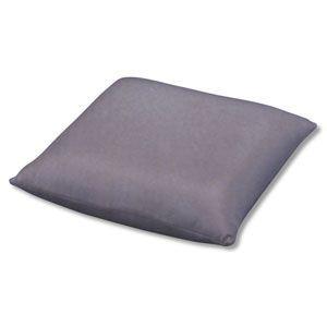 Standard Pillow 14