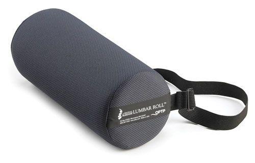 Mckenzie Standard Lumbar Roll