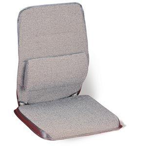Sacro-Ease Model BRSC Backrest