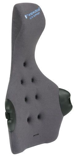 Therapeutica Full Spinal Orthotic/Auto Support