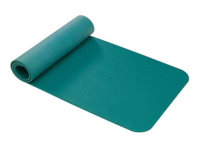Airex Fitness 180 Exercise Mat 72