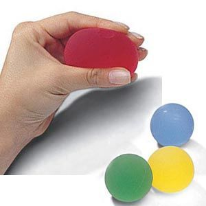 Thera-Band X-Large Hand Exercisers