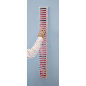 Kangoo Finger/Shoulder Ladder