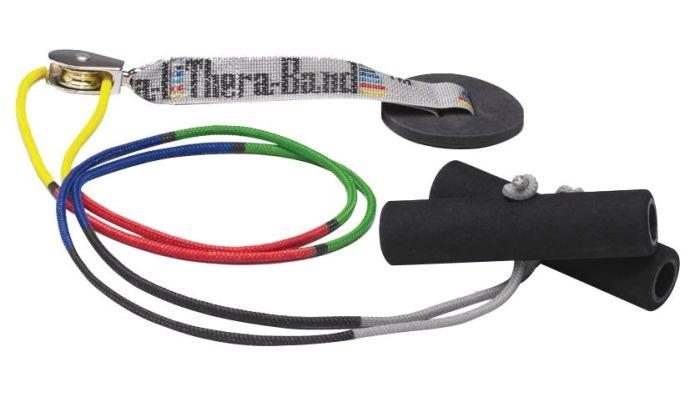 Thera-Band Shoulder Pulley, Bulk