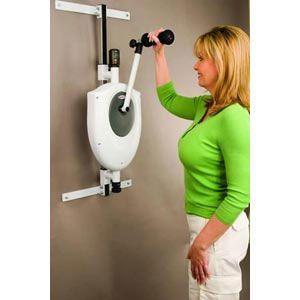 Magneciser® Shoulder Exerciser