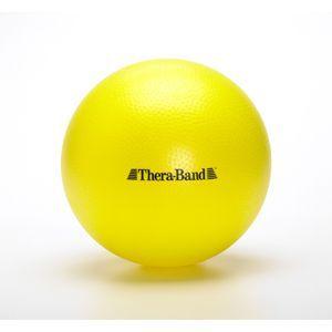 Thera-Band Mini Ball