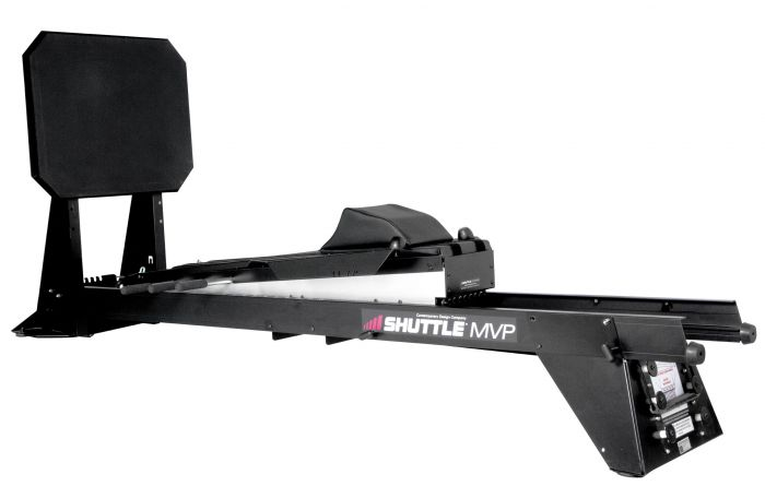 Shuttle Systems Mvp Pro