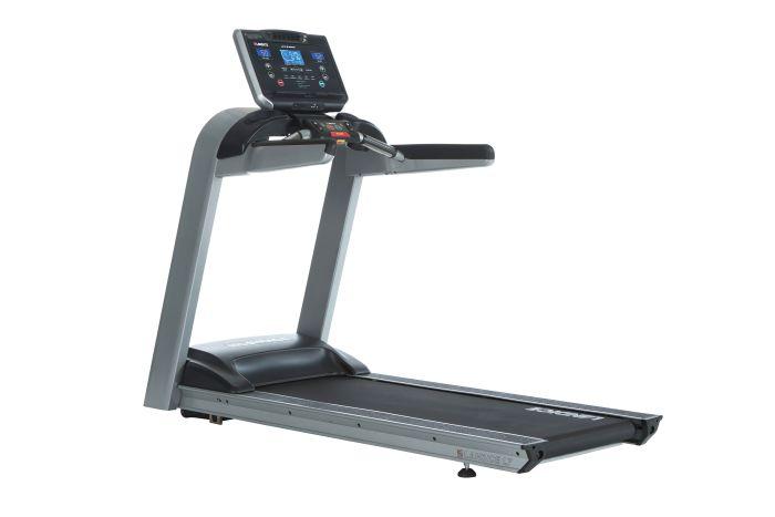 Landice L7-90 LTD Treadmills