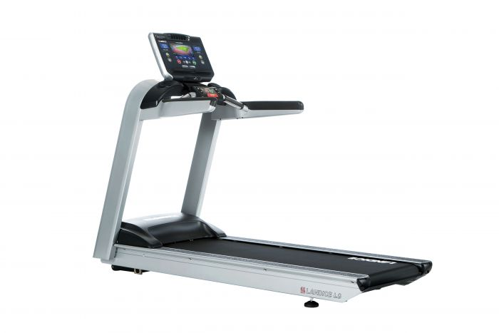 Landice L9-90 Club Treadmills
