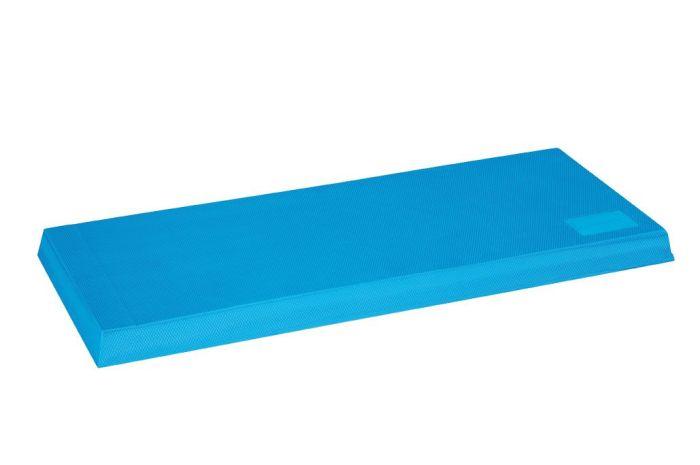 Sissel® BalanceFit Pad Large Blue