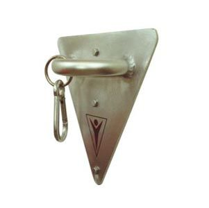 Synergy S-Triangle Bracket With Hardware