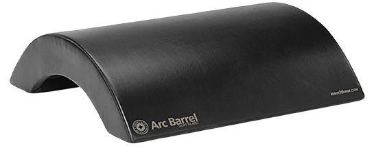Arc Barrel