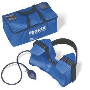 Pronex Cervical Traction, Lg 16