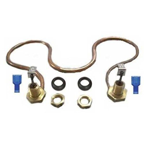 Heating Element E1,E2,Ss2,M2 Hydrocollators