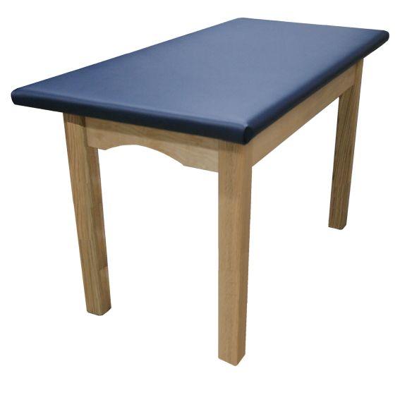 Bailey Model 400 Treatment Table