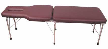 Lloyd C-105 Portable Table