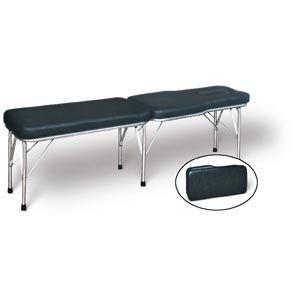 Portable Adjustable Bench