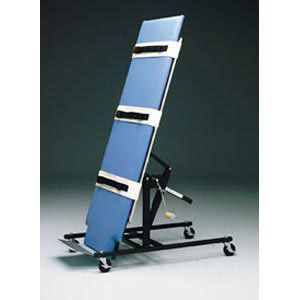 Economy Manual Tilt Table