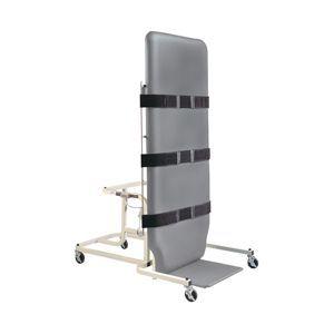 Hausmann Bariatric Electric Tilt Table