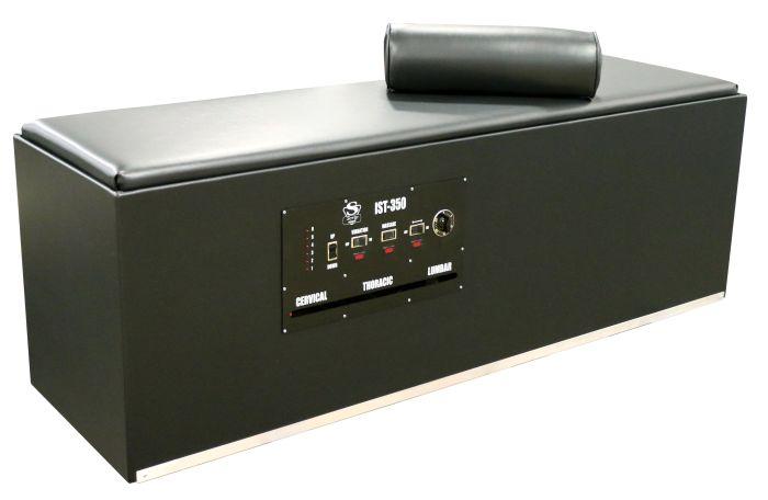 ScripHessco IST 350