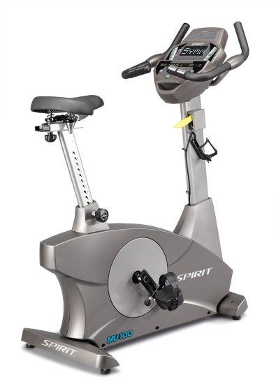 Spirit Fitness Medical Upright Lower Body Ergomete