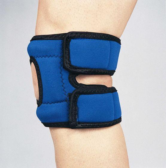Cho-Pat Patellar Kneecap Stabilizer