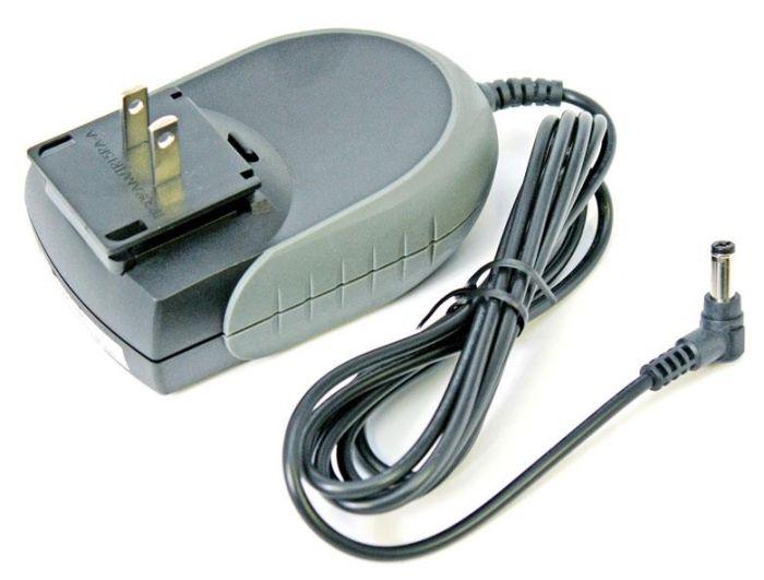 PT Power Adapter (18V)
