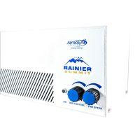 AtmosAir Rainier