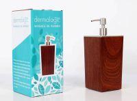 Dermalogic Massage Oil/Lotion Warmer