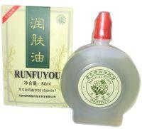 Runfuyou Gua Sha Oil