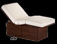 Living Earth Crafts® Pro Salon Modern™