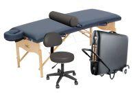 NRG® Basic Table Package