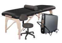 NRG® Basic Table Package - Karma Upgrade