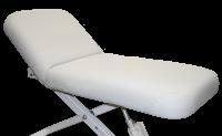 EarthLite® Flexa-Cover™ Protective Salon Table Top Cover - Square Corners