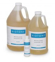 BIOTONE® Revitalizing Massage Oil™ Unscented