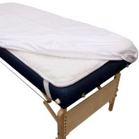 Body Linen Sanitary Protective Table Cover