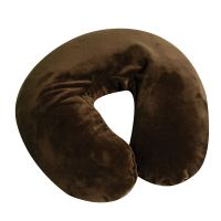 NRG® Microplush Face Rest Cover 5 Pack