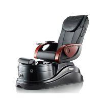 J&A Pacific AX Pedicure Spa Chair