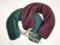 Mother Earth Pillows® Large Shoulder Triggerpoint