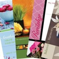 Incentive Referral Cards 20Pk