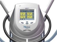 Intelect® SWD100 Shortwave Diathermy - Deep Tissue Heating Therapy