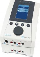 TheraTouch® EX4 4 Channel Stimulation System
