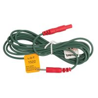 Lead Wires for Intensity EX4 and CX4