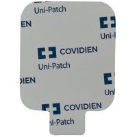 Uni-Patch Uni-Tab Electrodes