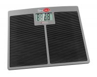 Detecto® SlimTALK XL Talking Scale