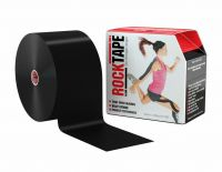 RockTape® Big Daddy Bulk Roll 4