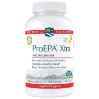 Nordic Naturals® ProEPA™ Xtra