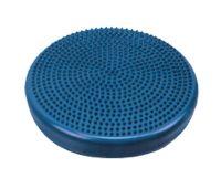 Cando® Inflatable Vestibular Disc- Blue