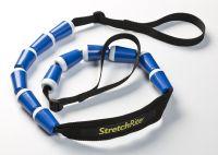 StretchRite